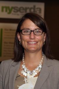 Doreen Harris