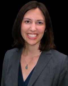 Vanessa Ulmer